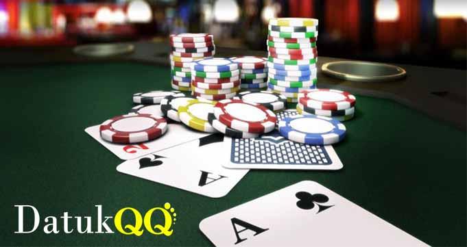 Pahami Tentang Serunya Main Bandar Poker Online